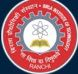 BIT Mesra Recruitment 2021 Apply For 203 Faculty Vacancies at bitmesra.ac.in