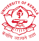 Kerala University Recruitment 2016 For Nurse Posts at keralauniversity.ac.in