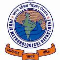 India Meteorological Department Recruitment 2021 For 54 Scientist C, D & E Vacancy at imd.gov.in