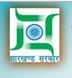 JSSC Recruitment 2017 Apply Online for 2808 Panchyat Secretary, LDC & Stenographer Vacancies at jssc.in